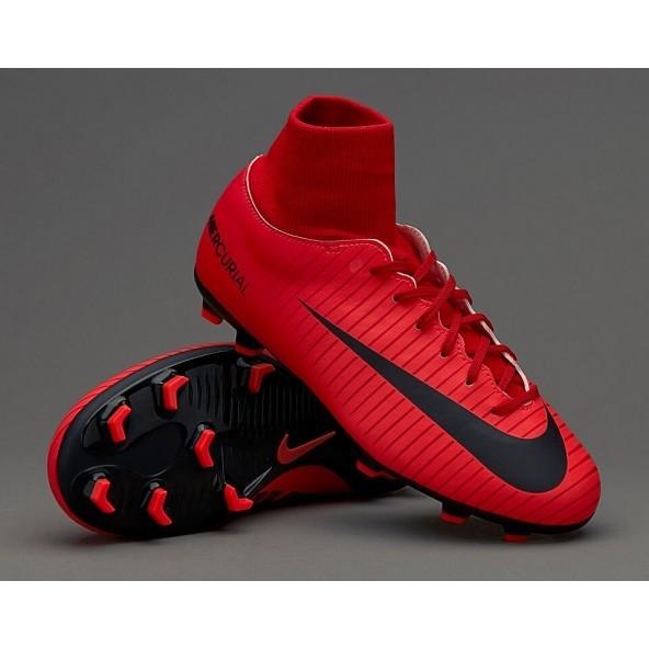 Risultati ricerca per   X15.2 Adidas rosse e nere  e77745dcfe70f