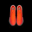 nike-mercurial-vapor-elite-bianca-arancio